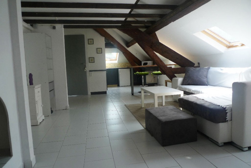 Vente appartement La londe les maures 112 000€ - Photo 6