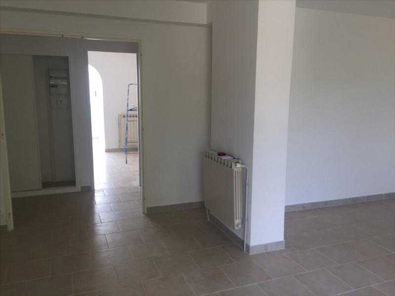 Vente appartement La seyne sur mer 195000€ - Photo 2