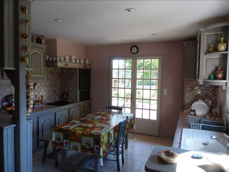 Sale house / villa Beziers 545000€ - Picture 7