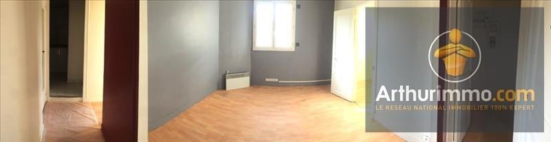 Vente appartement Suresnes 239990€ - Photo 4