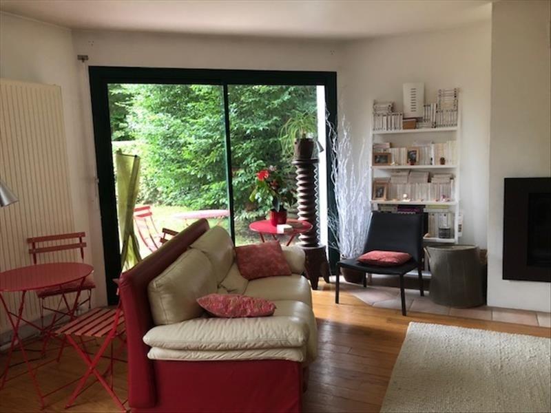 Sale house / villa Olivet 485000€ - Picture 5