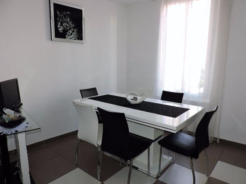 Vente Appartement 4 pièces 69m² Nice