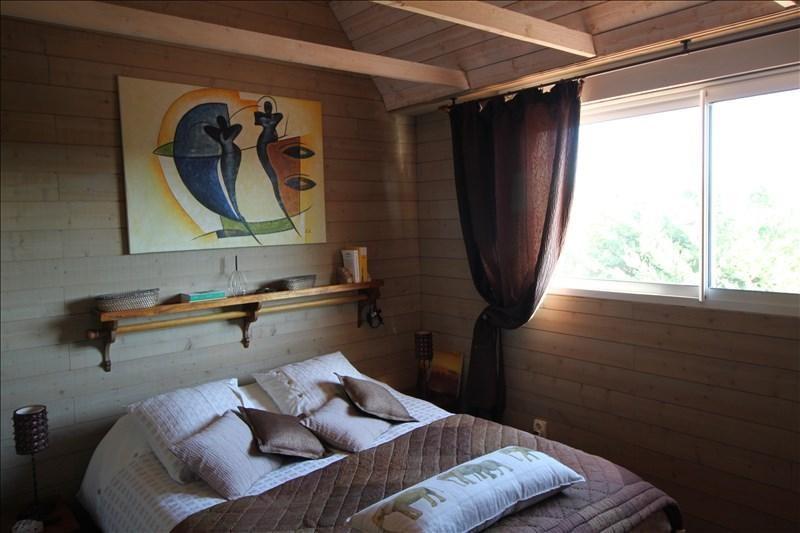 Vente de prestige maison / villa Puyricard 795000€ - Photo 8