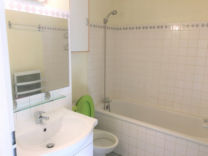 Location appartement Toulouse 500€ CC - Photo 8