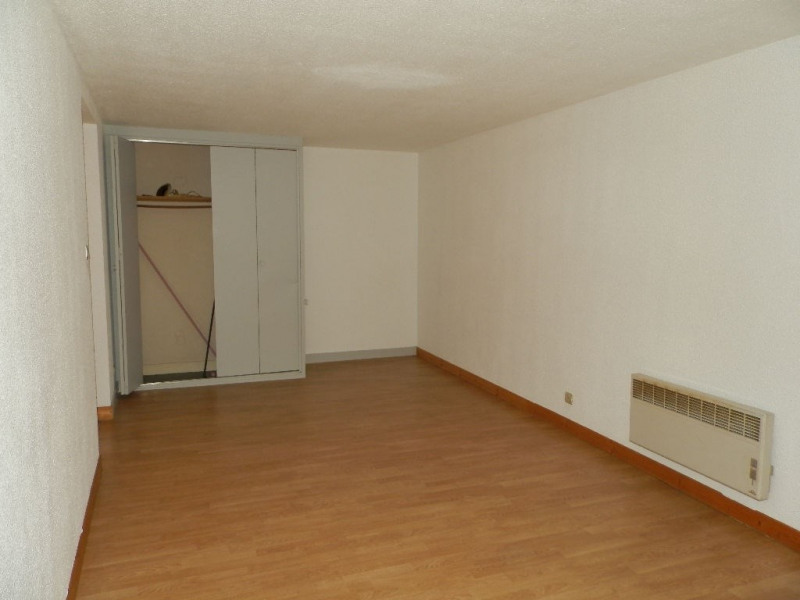 Sale apartment Limoges 54500€ - Picture 2