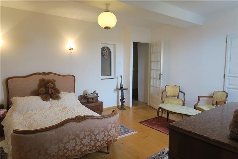 Vente maison / villa Mirepoix 275000€ - Photo 4
