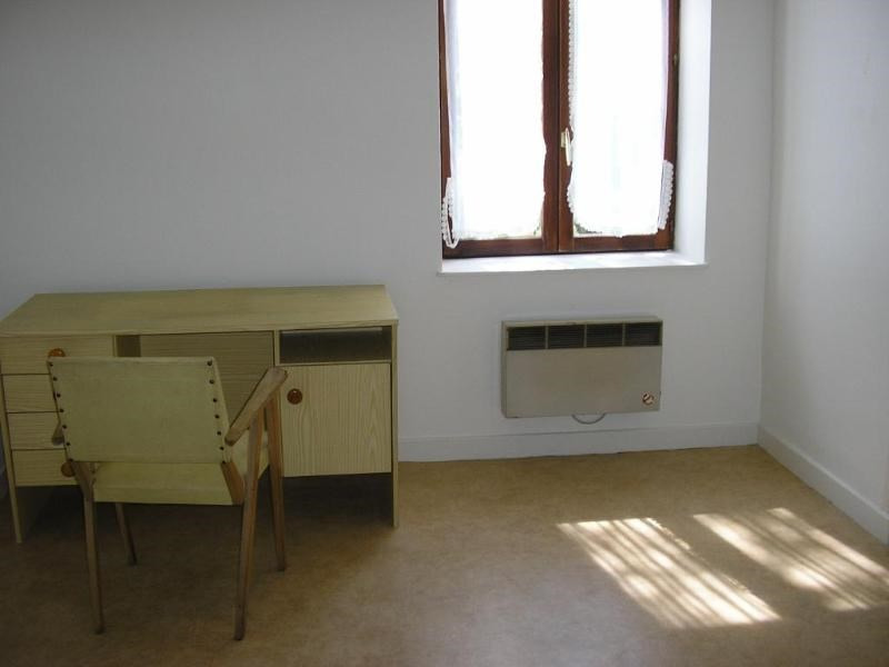Location appartement Oyonnax 271€ CC - Photo 2