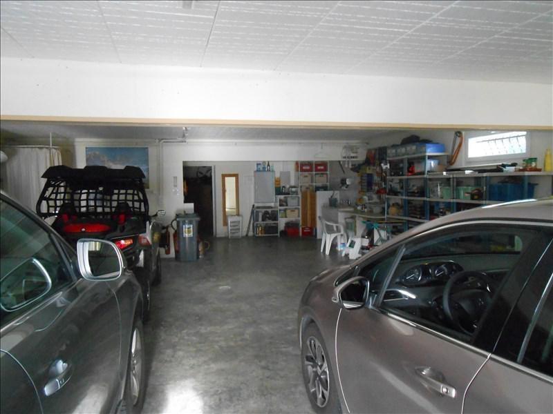 Sale house / villa Bellignat 450000€ - Picture 6