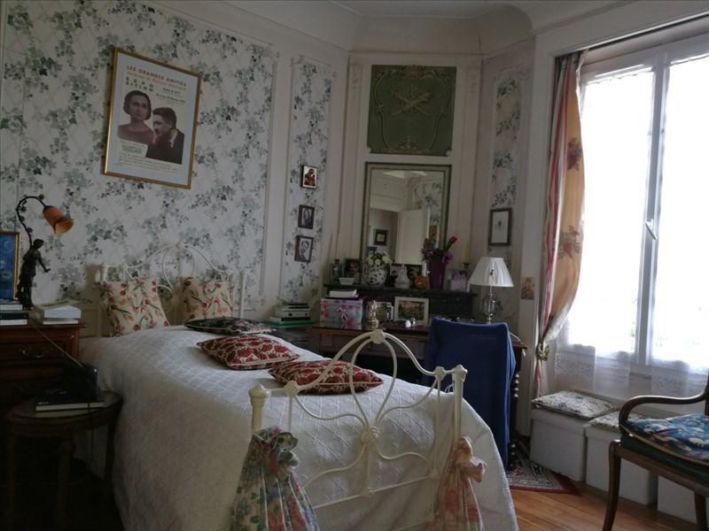 Vente maison / villa Chartrettes 239000€ - Photo 5