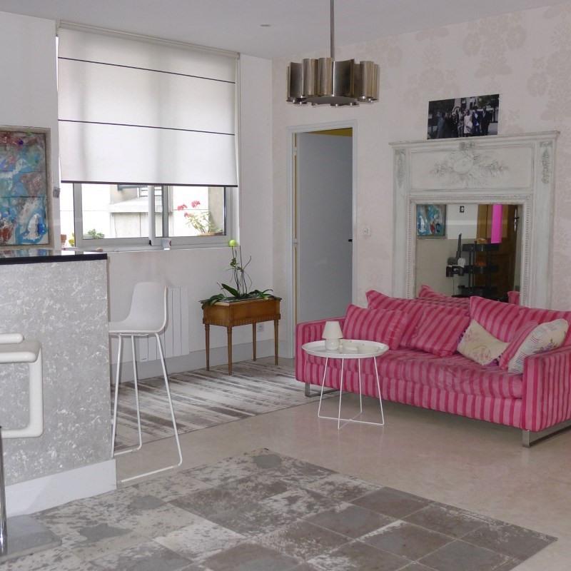 Verkoop van prestige  appartement Orleans 399000€ - Foto 4