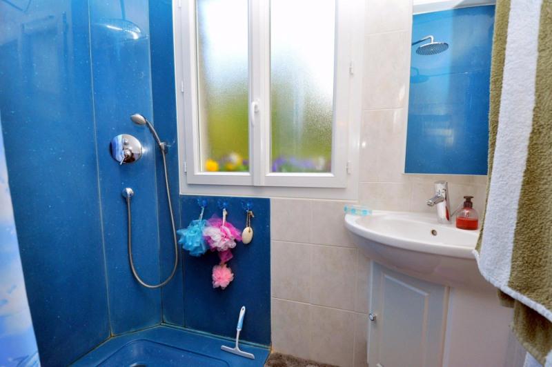 Sale house / villa St maurice montcouronne 339000€ - Picture 9