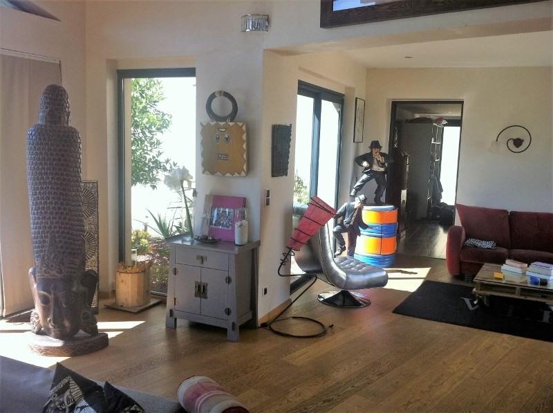 Deluxe sale house / villa Collioure 975000€ - Picture 3