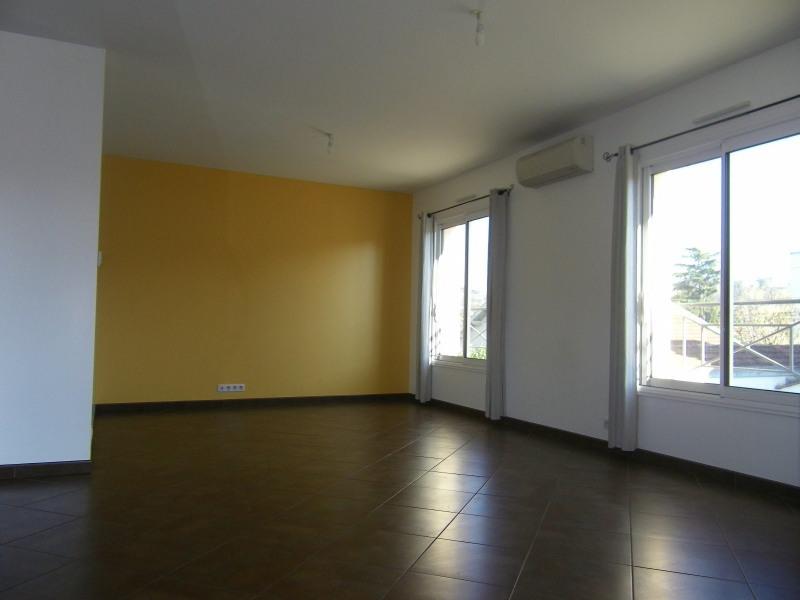 Location appartement Agen 791€ CC - Photo 3