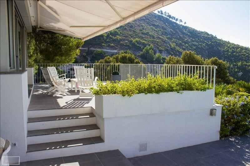 Vente de prestige maison / villa Toulon 850 000€ - Photo 9