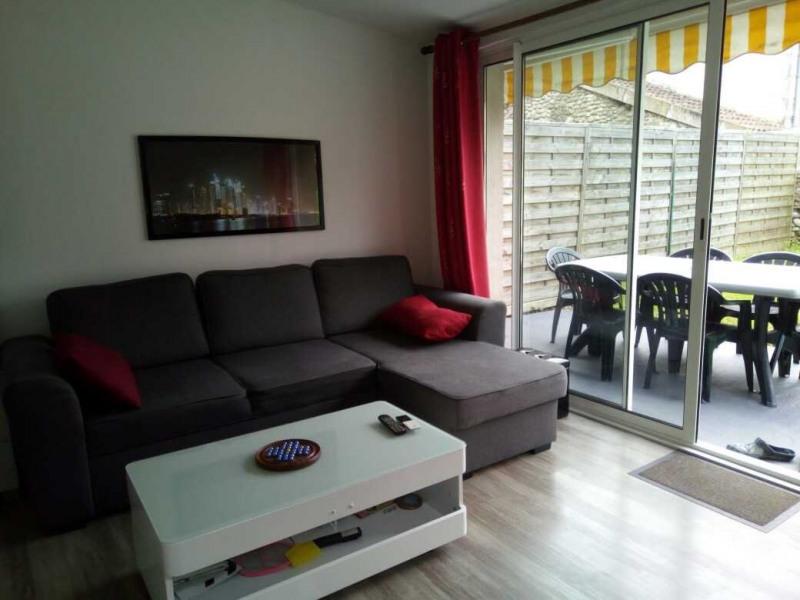Vente maison / villa Carresse cassaber 97000€ - Photo 6
