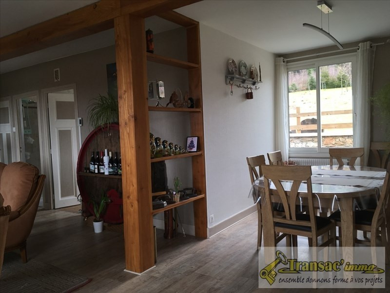 Sale house / villa Vollore montagne 149 800€ - Picture 6