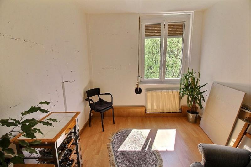Sale apartment Strasbourg 176550€ - Picture 7