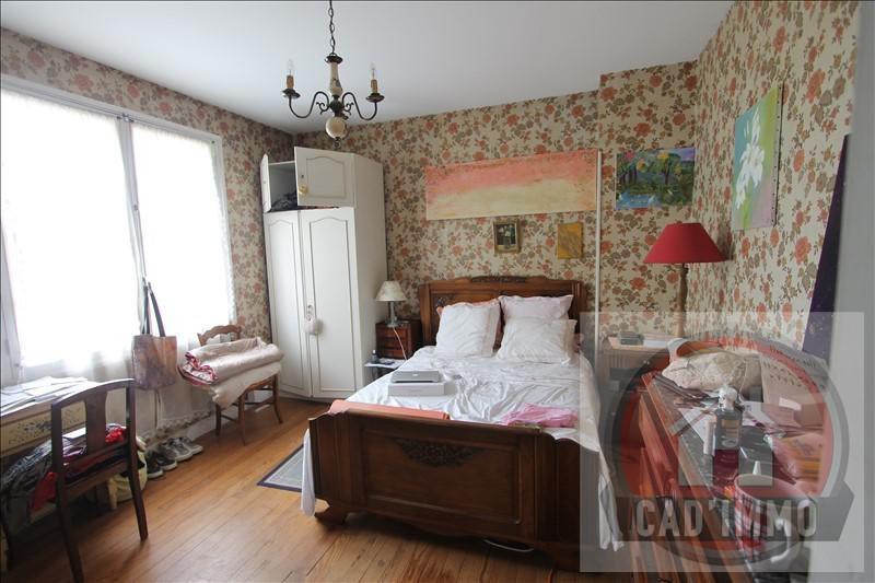Sale house / villa Bergerac 99000€ - Picture 4