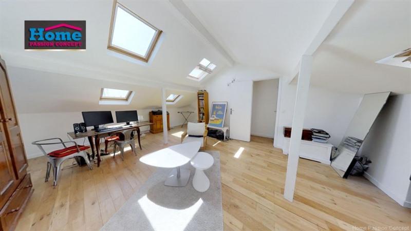 Vente maison / villa Suresnes 920000€ - Photo 6