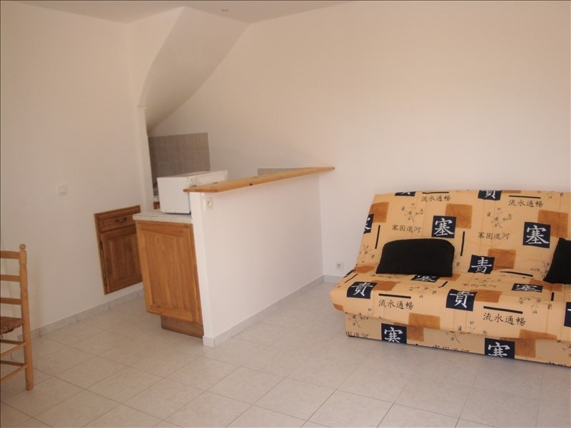 Vente immeuble Vernon 295 000€ - Photo 4
