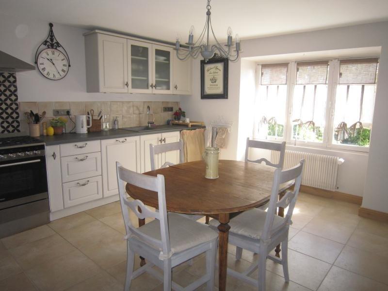 Sale house / villa Veyrines de domme 300000€ - Picture 8