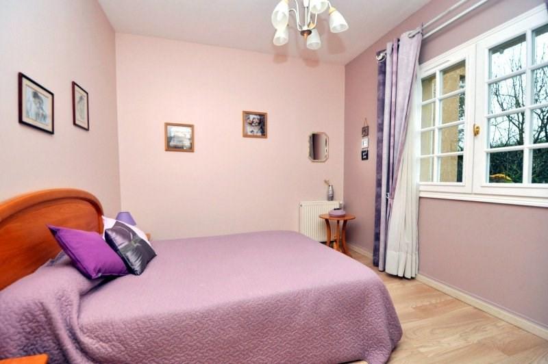 Vente maison / villa Forges les bains 605000€ - Photo 10