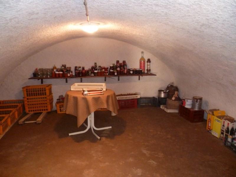 Vente maison / villa St martin en haut 335000€ - Photo 12