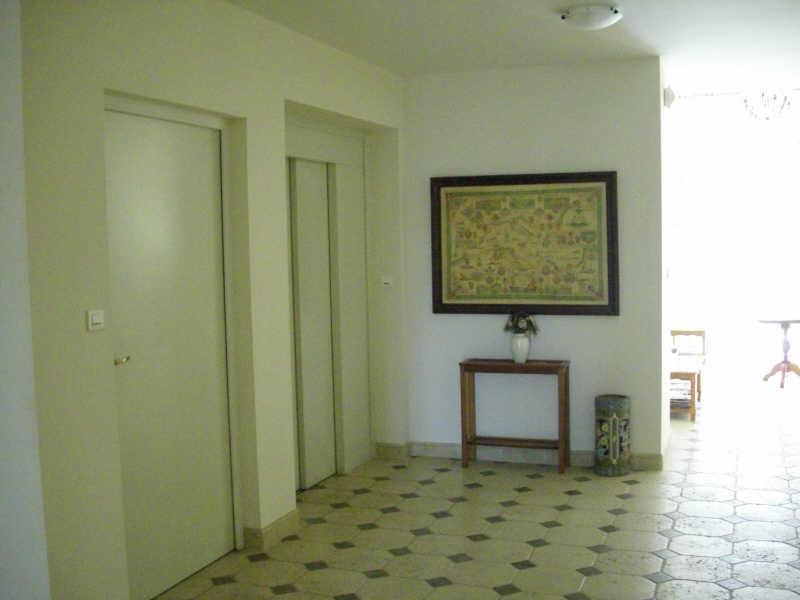 Sale apartment Plouhinec 270920€ - Picture 6