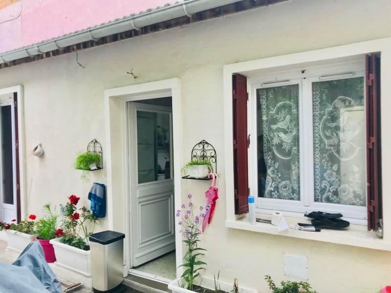 Sale house / villa Vitry sur seine 179000€ - Picture 2