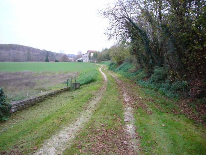 Vente terrain Mareuil 21000€ - Photo 2