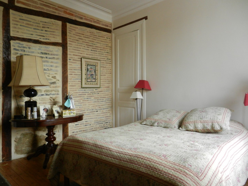Vente appartement Le mans 212 000€ - Photo 5