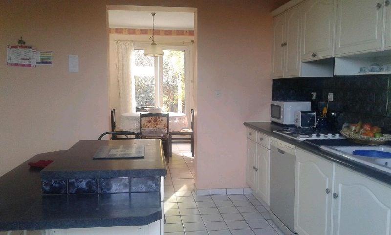 Vente maison / villa Villemoisson sur orge 450000€ - Photo 7