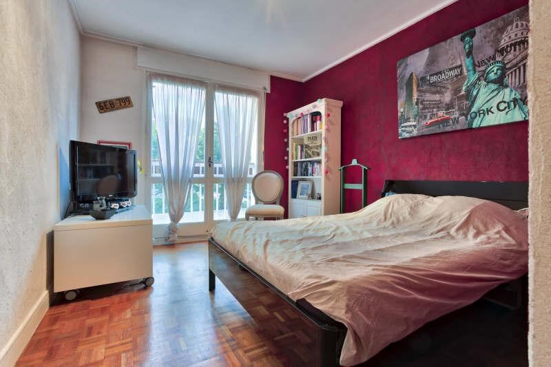 Vente appartement Chambery 186000€ - Photo 6