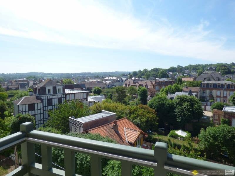 Vente appartement Villers sur mer 155000€ - Photo 2