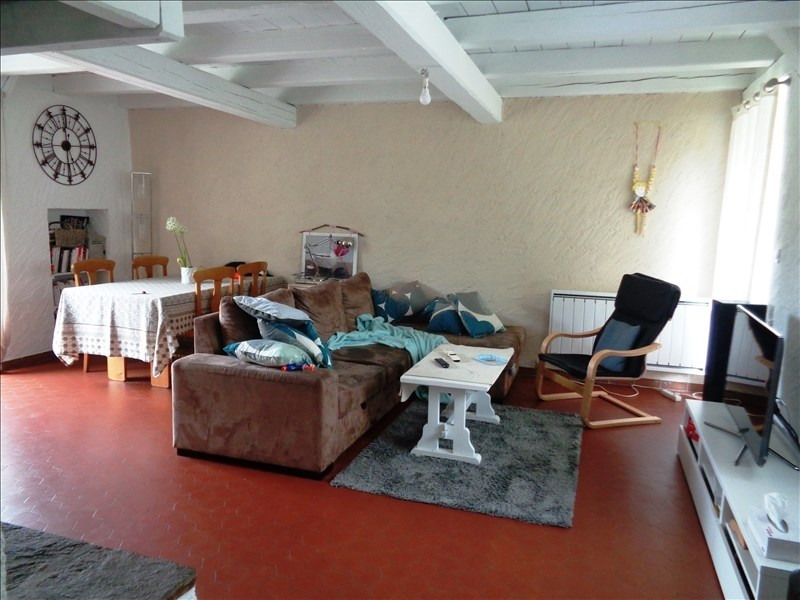 Sale house / villa St lyphard 179 550€ - Picture 2