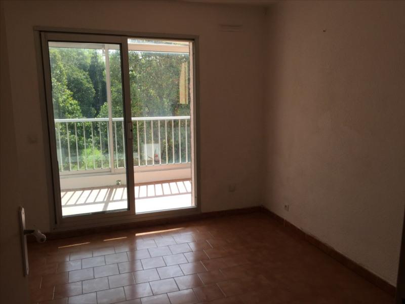 Vente appartement Six fours les plages 81000€ - Photo 1