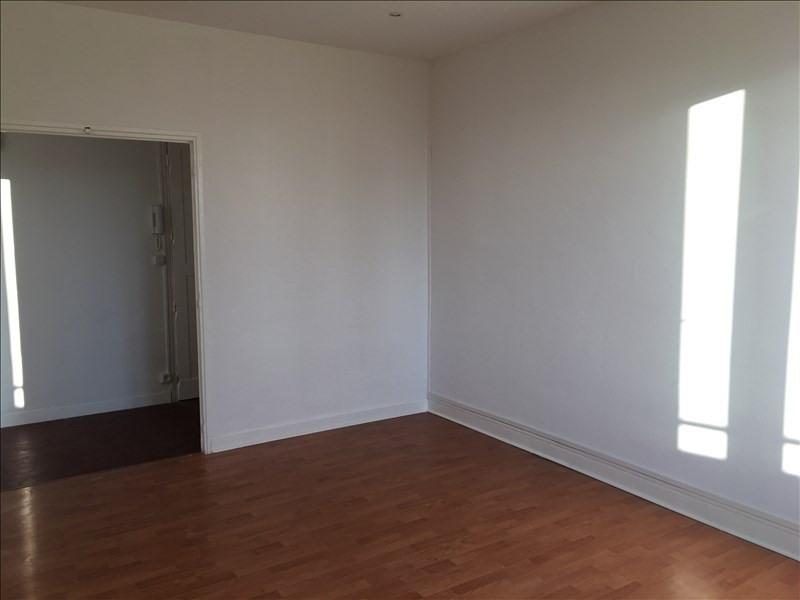 Location appartement Toulon 790€ CC - Photo 2
