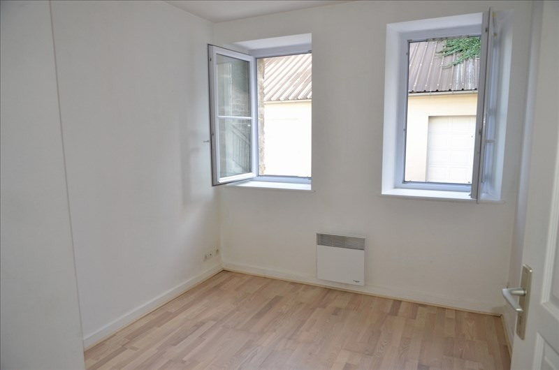 Vente appartement Cires les mello 129 000€ - Photo 6