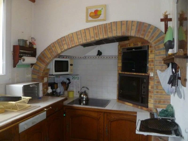 Vente de prestige maison / villa Dolus d oleron 868800€ - Photo 7