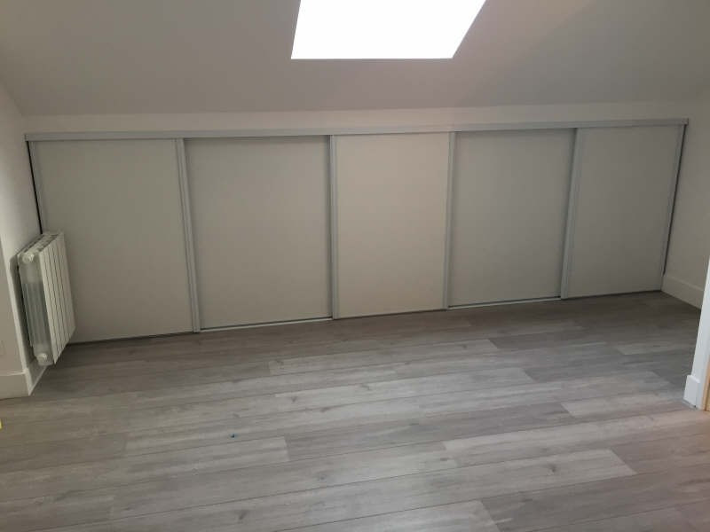 Rental apartment Limoges 630€ CC - Picture 5