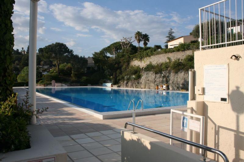 Vente appartement Villeneuve loubet 265000€ - Photo 3