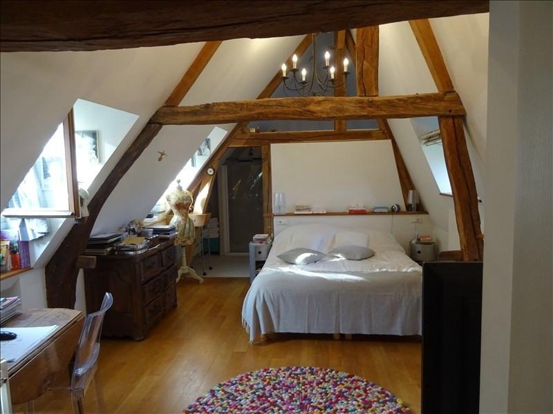 Vente de prestige maison / villa Moulins 440000€ - Photo 12