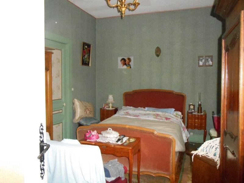 Vente Maison Villa 5 Pi Ce S Lons Le Saunier 100 M