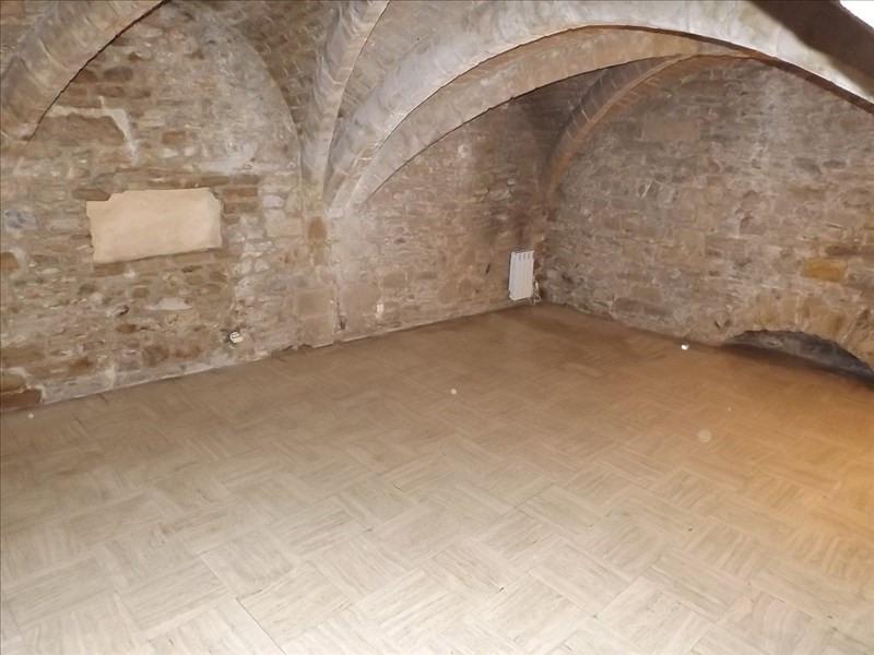 Vente appartement Senlis 205000€ - Photo 9