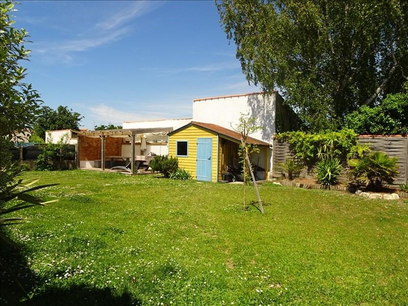 Sale house / villa Chatelaillon plage 530000€ - Picture 9