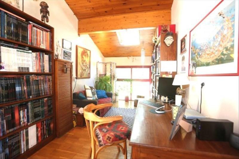 Vente de prestige maison / villa Ciboure 1096000€ - Photo 10