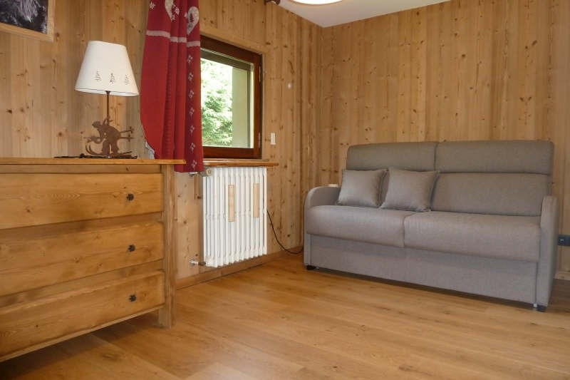 Sale apartment Chamonix mont blanc 415 000€ - Picture 8