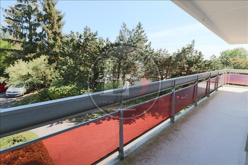 Vente appartement Mareil marly 495 000€ - Photo 9