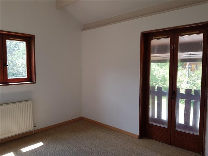 Vente maison / villa Le poizat 179 350€ - Photo 7