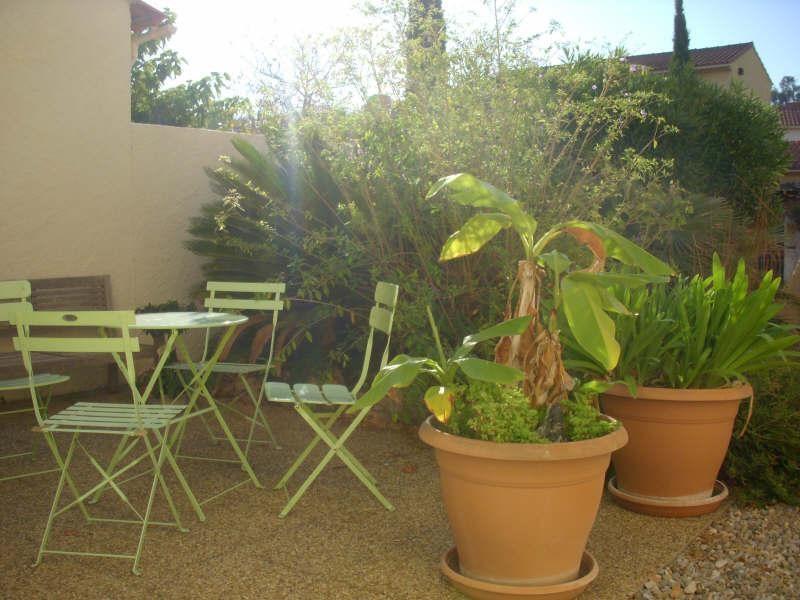 Sale house / villa Toulon 345000€ - Picture 3